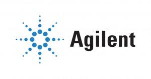 Logo Agilent