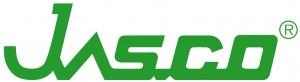 Logo JASCO