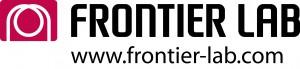 Logo_Frontier Lab