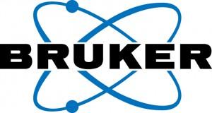 logo_BRUKER